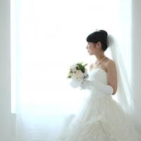 結婚線が短い意味と種類とは?注意するべき結婚線