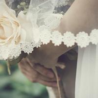 結婚線がひし形だった!意味&注意すべきこと