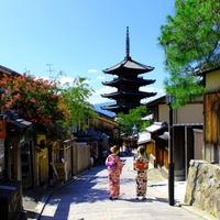スッキリできる!京都でおすすめのレイキヒーリングサロン