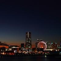 横浜でスピリチュアル鑑定をするならどこ?人気占い師3選