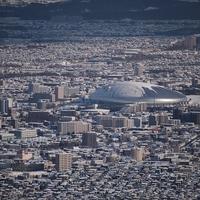 札幌でスピリチュアル鑑定をするならどこ?人気占い師3選