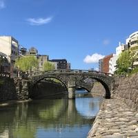 長崎県でスピリチュアル鑑定をするならどこ?人気占い師3選
