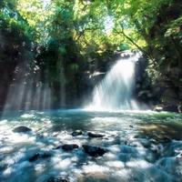 熊本県でスピリチュアル鑑定をするならどこ?人気占い師3選