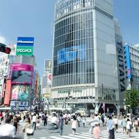 渋谷でタロット占いがしたい!当たると噂の人気占い師まとめ