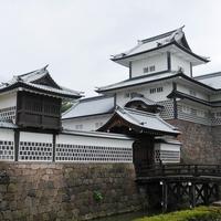 金沢で当たるタロット占いがしたい!石川県で評判の人気占い師まとめ