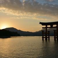 広島で当たる占星術・ホロスコープ鑑定って?おすすめ占い師まとめ