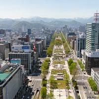 札幌でヒーリング占い!当たると噂のヒーラー5名を紹介