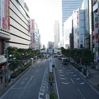 スピリチュアルヒーリングの効果がすごい!埼玉で人気のヒーラーとは?