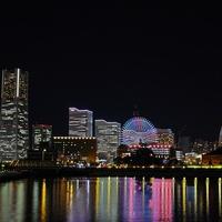 横浜でヒーリング!よく当たると話題のヒーラーまとめ