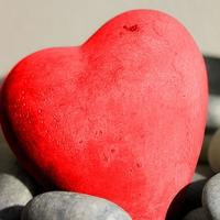AB型男性×A型女性の恋愛はうまくいく?相性・結婚・セックスについて