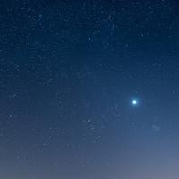 【九星気学】七赤金星と相性がいい&悪い本命星まとめ