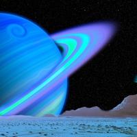 【九星気学】八白土星と相性がいい&悪い本命星まとめ