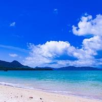 どの先生がおすすめ?沖縄で当たる人気の風水師とは?