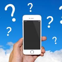 電話占いの占い師の評判はどうなの?占い師の口コミや評判を調べる方法