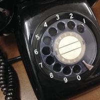新規登録はお得なの?電話占いサイトの新規登録の流れをチェック