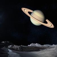六星占術・土星人を徹底解説!基本的な性格、相性がよい運命星って?