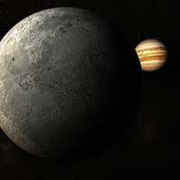 六星占術・木星人を徹底解説!基本的な性格・相性がよい運命星って?
