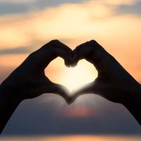 土星人マイナスの恋愛傾向を徹底解説!2021年の恋愛運は?