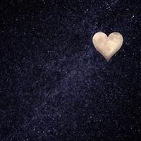 金星人マイナスの恋愛傾向を解説!2021年の恋愛運は?