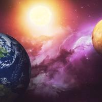 火星人マイナスの恋愛傾向を解説!2021年の恋愛運を紹介