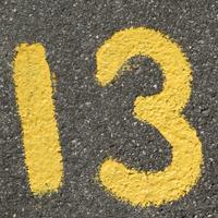 【マヤ暦占い】銀河の音13がもつ意味と特性を分かりやすく解説!