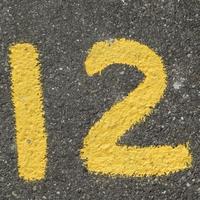 【マヤ暦占い】銀河の音12がもつ意味と特性をわかりやすく解説!