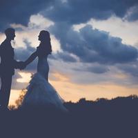 マヤ暦・鏡の向こうkinとは?結婚相手に相応しい理由と調べ方