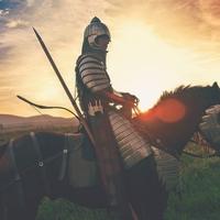 ルノルマンカード占い「馬・騎士」の意味とは?組み合わせについて