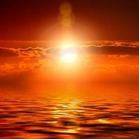 ルノルマンカード占い「太陽」の意味とは?組み合わせについて