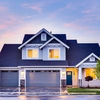 ルノルマンカード占い「家」の意味とは?組み合わせについて