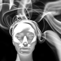 潜在意識とは?基本的な意味、効果的な使い方をわかりやすく解説