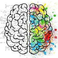 潜在意識と顕在意識の違いとは?意味・効果・使い方を解説します!
