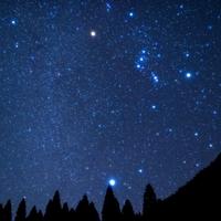 星の神様から未来のメッセージ!星座オラクルカードとは?