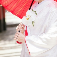 今すぐできる!結婚運に効果的な風水を取り入れる方法